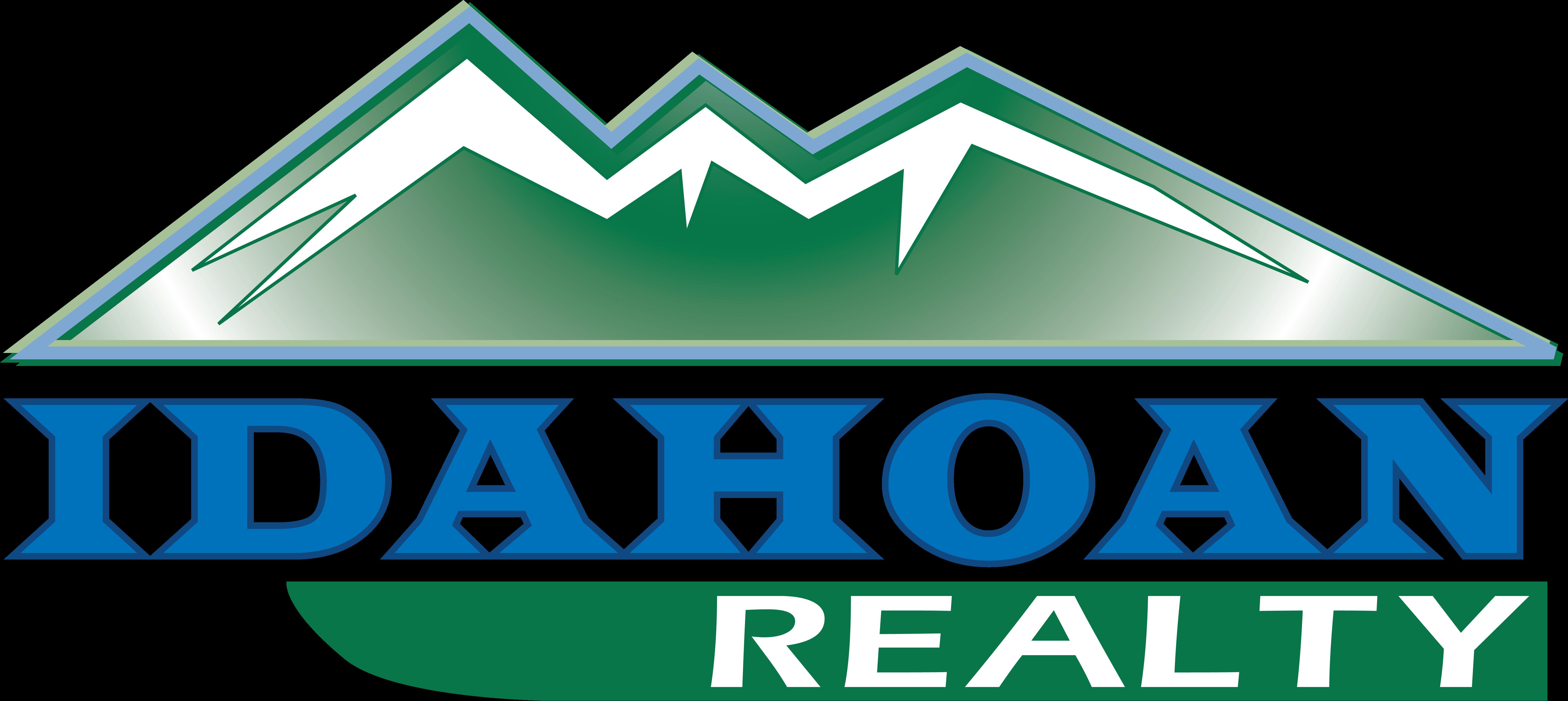Idahoan Realty Bringing You Back Home